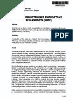 ee industrije hr.pdf