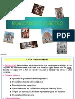 16. ARTE RENACIMIENTO EUROPEO.pdf