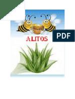 OBJETIVOS,PLANTEAMIENTO DEL PROBLEMA SEMINARIO II.pdf