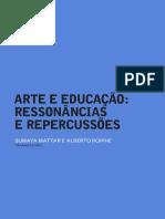 Arte_e_educacao_ressonancias_e_repercussoes (1).pdf
