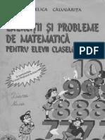 323379700-Culegere-Matematică-Călugărița-Angelica.pdf