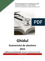 2015 - Ghid Amg
