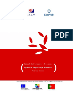 Manual_Formador_HACCP.pdf