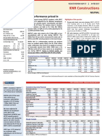 report (31)