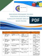 RPT (PK) THN 5-2015
