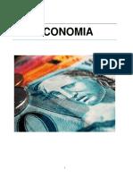 Apostila de Economia
