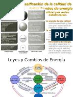 5Energía y Ecosistema.ppt