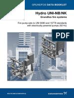 Hydro Uni-NB,NK, Fire Uni.pdf
