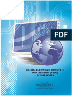 EC 1 notes.pdf