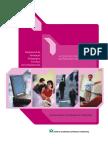 GESTO_DO_CONFLITO_NO_PROCESSO_FORMATIVO.pdf