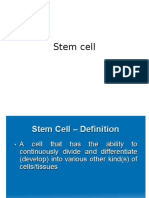 Stem Cell NJ