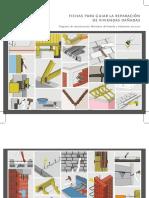 Fichas_para_guiar_la_reparacion_de_viviendas_dañadas.pdf