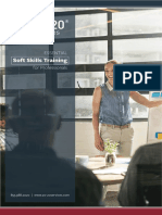 FINAL Soft Skills Catalog PDF September 16 2016