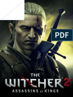 The_Witcher_2_Assassins_of_Kings_-_Manual_-_PC.pdf