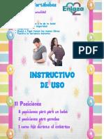 INSTRUCTIVO FULAR Enlaza2..pdf
