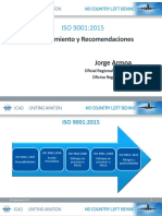 11_ISO9001_2015