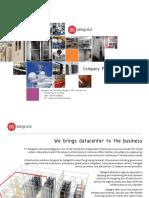 Datagrid Company Profile 2014 Ver.6.pdf