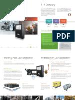 Ttk.company Solutions