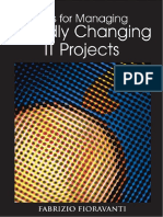 Skills for Managing Rapidly Changing IT Projects.pdf