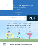 The Nature of Learning.Practitioner Guide.ESP.pdf