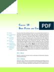 kebo118.pdf