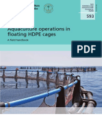 aquaculture HDPE designs.pdf