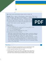 kelm304.pdf