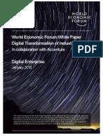 digital-enterprise-narrative-final-january-2016_WEF.pdf