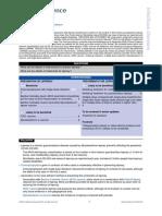 clinical evidence of leprosy.pdf