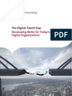 The_digital_talent_gap_Capgemini.pdf