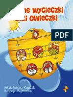 Biblijne Wycieczki Zuzi Owieczki_fragment
