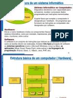 Bloco+I+-+Introdução+à+Informática%2C+Redes+e+Internet