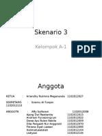 Ppt Sk3 Blok Kedkel a1