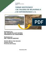 Informe Estabilidad Relaveras Expob Oct 2016 c Sanchez (1)