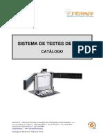 Catalogo_VTS_Ed_04_07_2012.pdf