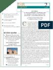 10162855-Principes-demarche-HQE2R-Urbain.pdf
