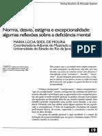 refleçoes sobre a deficiencia mental.pdf