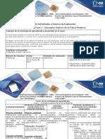 ANEXO 2 - Pequeños problema a resolver (Fase 1).pdf