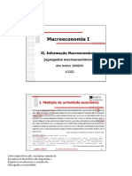 cap2b.pdf