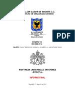 caracterizacion_dinamica_mezclas_asfalticas_tibias_cto_idu_039_2012.pdf