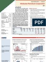 report (28).pdf
