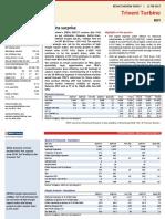 report (48).pdf