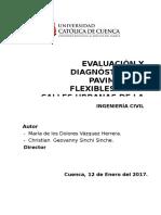 Protocolo tesis