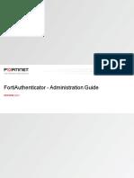 fac-admin-guide-421.pdf