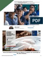 Alerta de Género no funciona en México_ 7 mujeres son asesinadas al día, dice Amnistía.pdf