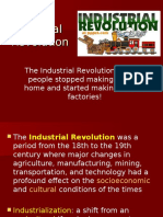 the-industrial-revolution-2