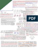 mineralogia 1.docx