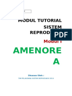 1. Modul Tutorial_ Sampul Modul 1 (1)
