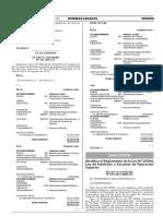 decreto-supremo 010-2015.pdf