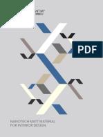 FENIXNTM Brochure Web 092016